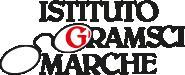 Istituto Gramsci Marche